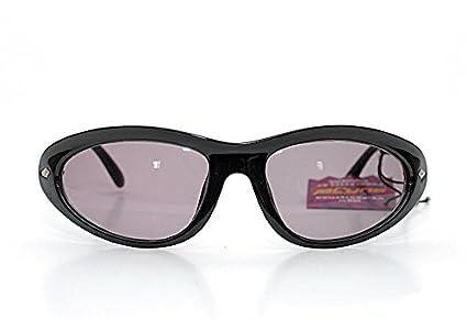 Carrera Sunjet Gafas de Sol para Mujer Vintage: Amazon.es ...