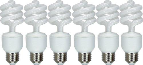 GE Lighting 97659 replacement 825 Lumen
