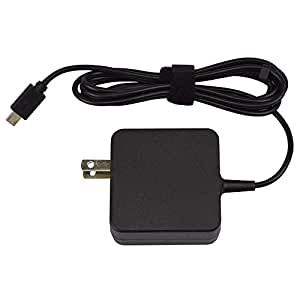 Amazon.com: AC Charger For ASUS c100p Laptop: Home Audio ...