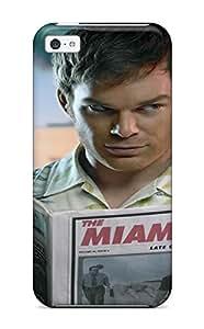 AnnaSanders EIlpyvz1354nickp Case Cover Iphone 5c Protective Case Cool Men People Men