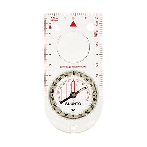 SUUNTO A-30 NH Metric Compass ()