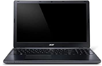 Acer Aspire E1-532 Intel USB 3.0 Driver for Mac