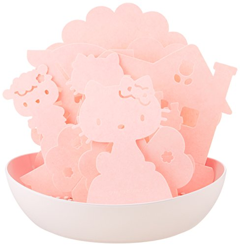 Sanrio Hello Kitty Room Mist Humidifier