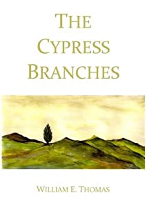 The Cypress Branches