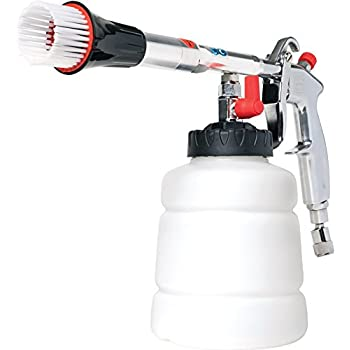 Amazon Com Griot S Garage 90564 1 Pack Air Pulse Cleaning