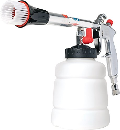 - Griot's Garage 90564 Air Pulse Cleaning Gun