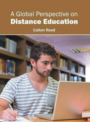 Download A Global Perspective on Distance Education(Hardback) - 2016 Edition pdf