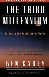 The Third Millennium: Living in the Posthistoric World