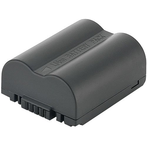 S006 Lithium Ion Battery - 1