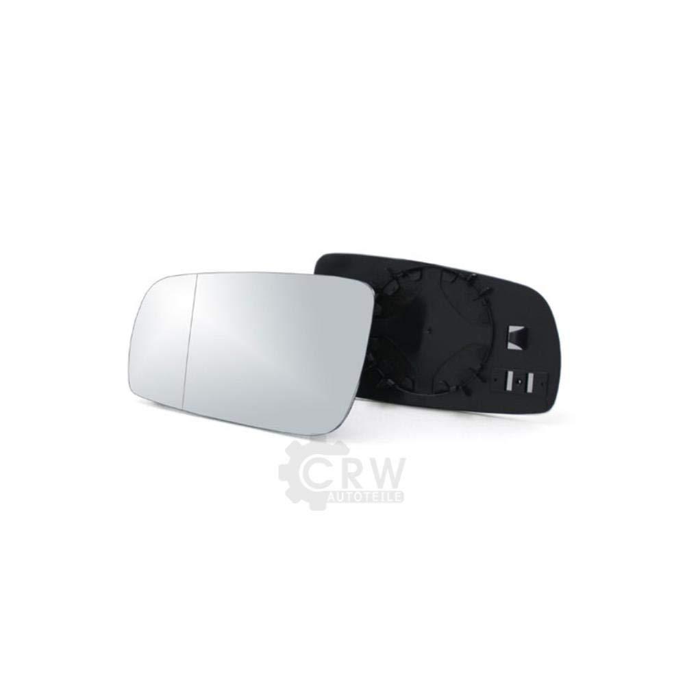 Spiegelglas Au/ßenspiegel links f/ür IV 1J1 97-03