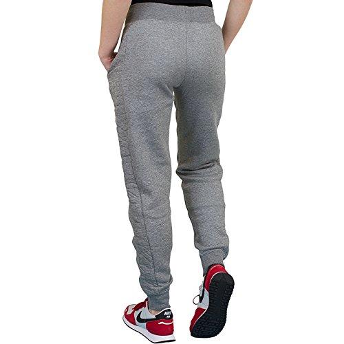 Nikee Carbone Femme Femme noir Nikee Pantalon Pantalon qUwETgRxU