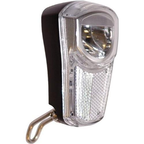 Union Lampe Led Pour Velo Compatible Avec Hub De Dynamo 35 Lx Feu De