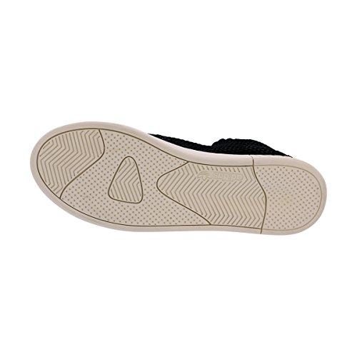 Modèle Adidas Tubular Invader 2.0 Pour Homme: S76707-blk / Taille: 10,5 M Us