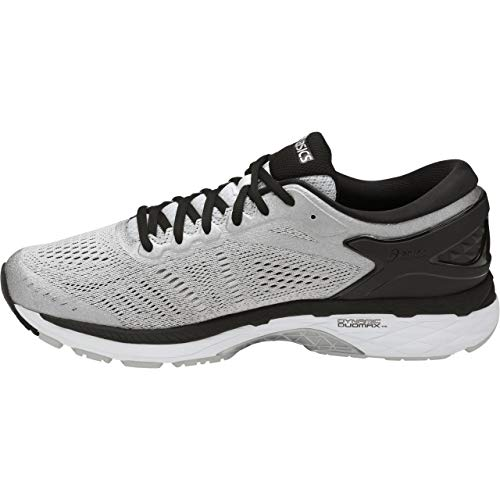 Buy shoe for heavy runner