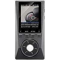 XDUOO X10 Hi-Fi Loseless HD Format Ultra-low Distortion Support DSD 24Bit/192K Digital Music MP3 Player - Lightwish
