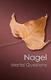 Mortal Questions (Canto Classics) (English Edition)