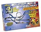 : Darda Ultra Speed Super-Bike Speedway