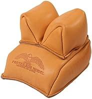 Protektor Model Rabbit Ear Rear Bag, Multi, One Size (#13F)