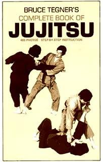 Self-Defense  Nerve Centers & Pressure Points for Karate, Jujitsu & Atemi-Waza