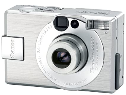 CANON S330 PHOTO WINDOWS DRIVER