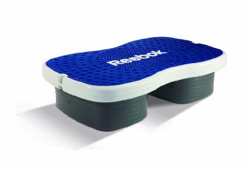 Habitual bendición Línea de metal  Plataforma Reebok EasyTone Step | Precios y ofertas - CholloDeportes