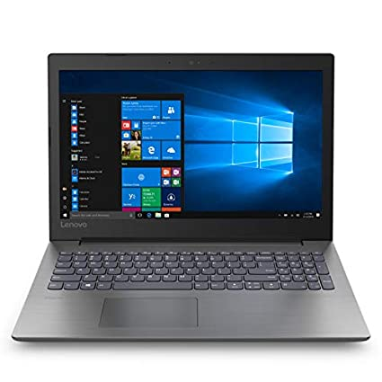Lenovo IP 330-15IGM ideapad 330 Celeron 500GB 4GB Windows 10 Home without MS Office 15.6 Inch integrated graphics