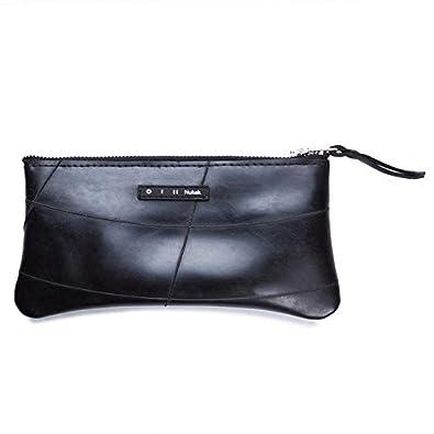 d19557b84d4f7 Nukak Damen Ginger Handtasche