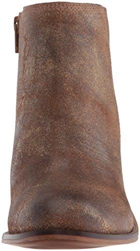 Clavichord Bootie Ankle Ii Seychelles Cognac Women's pO5zxq