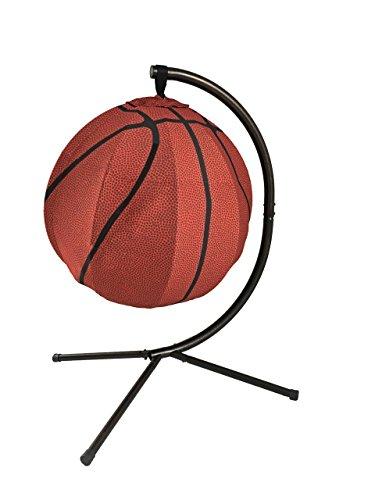 Amazon Com Flowerhouse Basketball Hanging Lounge Chair