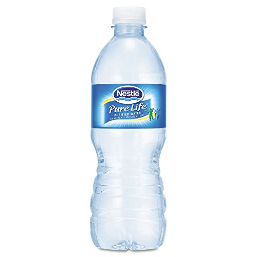 nestle-pure-life-bottled-water-28-ct