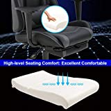 High-Back Office Chair Ergonomic PC Gaming Chair