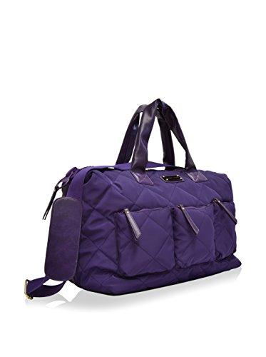 adrienne-vittadini-large-quilted-nylon-duffle-19-l-x-15w-x-12d-purple