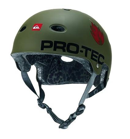 Pro tec B2Skate Signature SXP Omar Hassan Multisport Helm Pro-Tec B2 Skate Signature SXP