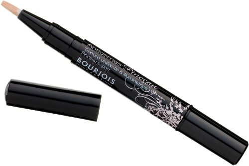 Bourjois Brush Concealer - 81 Beige Clair