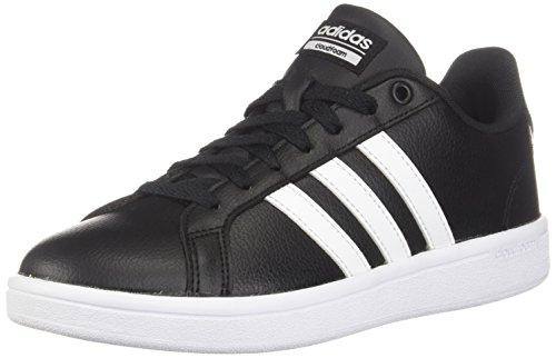 adidas Men s Cf Advantage Sneaker