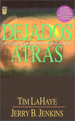 Dejados atrás - Place City Palm Beach