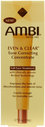 ambi-even-and-clear-tone-correcting-concentrate-075-ounce