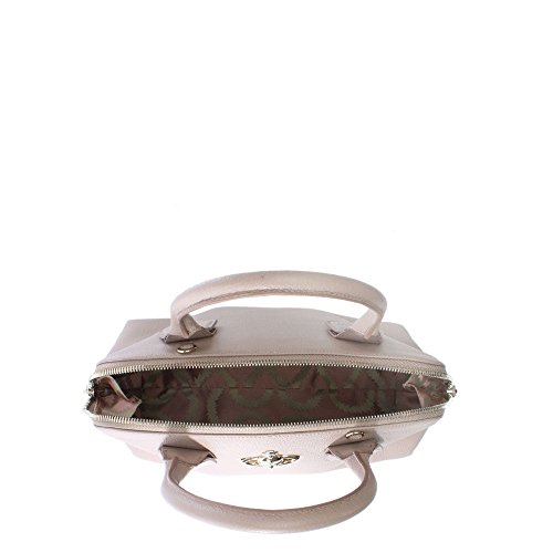 grau taupe sac Westwood taupe Vivienne cuir dôme Balmoral gn0xAvz6