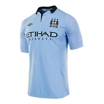vetement Manchester City nouvelle