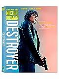 Destroyer [Blu-ray]
