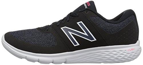 Wa365bk New Color 40 Talla 0 El Negro Balance B7nnq6A8