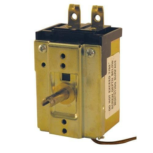Frymaster 826 - 2013 termostato freidora 200 ° - 400 °F Dean PITCO 42515: Amazon.es: Amazon.es
