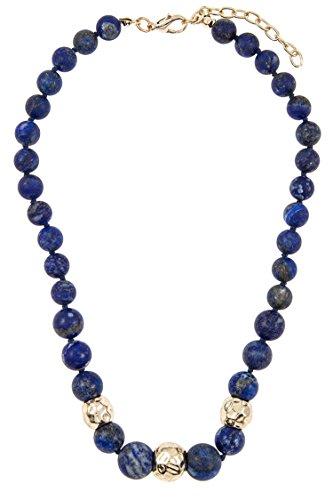 [GlitZ Finery Round Triangle Detailed Accented Gem Stone Charm Wire Bangle Bra (Gold)] (Wire Bra Costume)