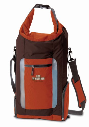 Classic Accessories Pet Travel Food and Hydration Pack, My Pet Supplies