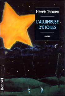 L'allumeuse d'étoiles par Jaouen