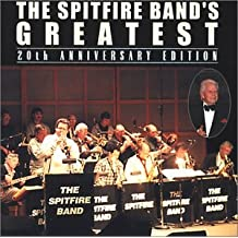Spitfire Band's Greatest