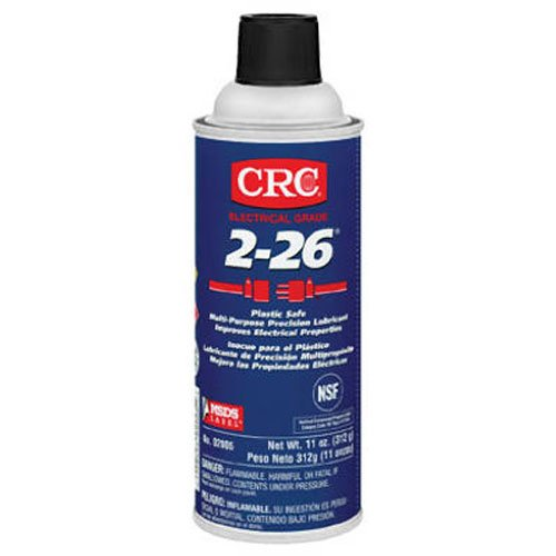 crc-plastic-safe-multi-purpose-precision-liquid-lubricant-11-oz-aerosol-can-amber