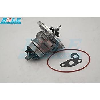 CHRA 5314-710-0526 for Turbocharger 5314-988-7018 KKK K14 Audi A3, Volkswagen Eos, Golf, Scirocco, Tiguan,, Passat Skoda, Yeti 2.0L 103/140 HP Diesel Engine