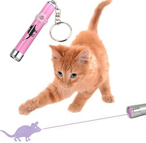 pet-portable-creative-and-funny-pet-cat-toys-led-laser-pointer-light-pen-with-bright-animation-mouse