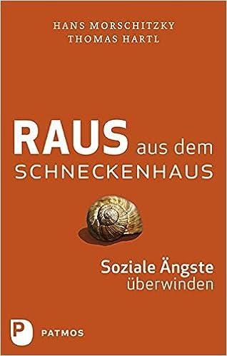 excellent interlocutors Partnersuche bad frankenhausen accept. opinion